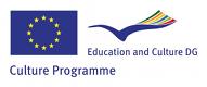 eu-culture-programme