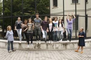 Studenti - scuola
